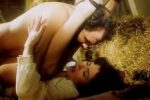 Les soirées d'une épouse pervertie