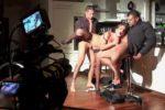 Performeuses, performeurs ou la vraie vie des porn-stars